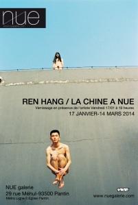 Affiche REN HAN 72dpi_905